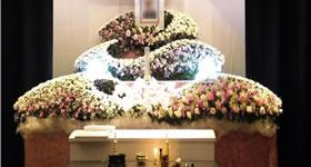 家族葬・一般葬の費用